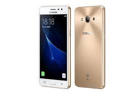 Samsung Galaxy J3 và J3 PRO 2 SIM HÀNG CÔNG TY MỚI 100%