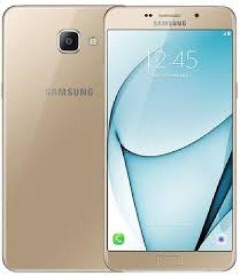 Samsung Galaxy A9 PRO CHÍNH HÃNG CŨ 95,99%