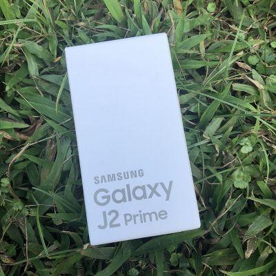 Samsung Galaxy J2 Prime - J2 PRO (2017) MƠI 100% HÀNG CÔNG TY BẢO HÀNH 12 THÁNG TOÀN QUỐC