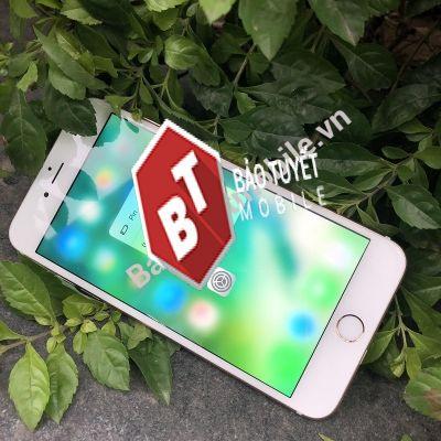 IPHONE 6S 32GB CŨ 95%, CÒN MỚI 99% CHÍNH HÃNG BẢN QUỐC TẾ