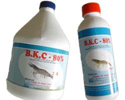 BKC 80%