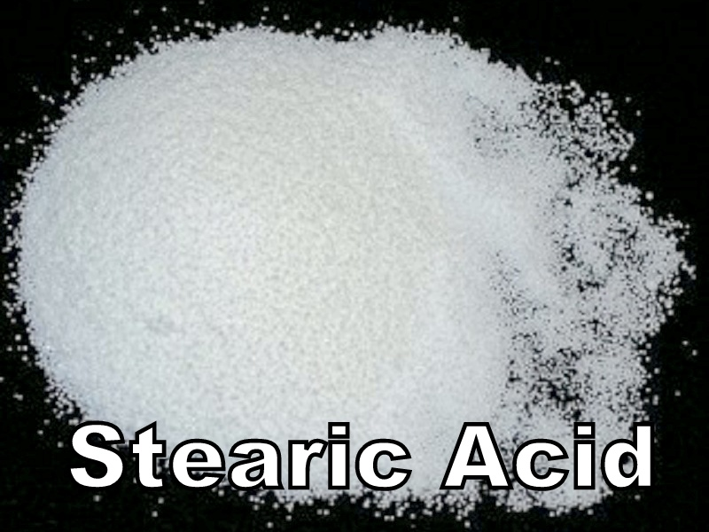 ACID STEARIC