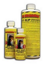 Chất tẩy chống trơn ( Hoá chất chống trơn trượt, Sản phẩm chống trơn, Hoá chất xử lý trơn)