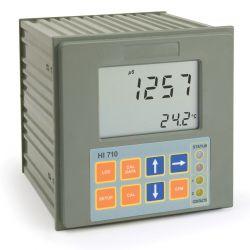 Thiết bị điều khiển độ dẫn nhiệt và pH