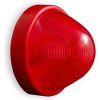 Đèn báo cháy Chungmei