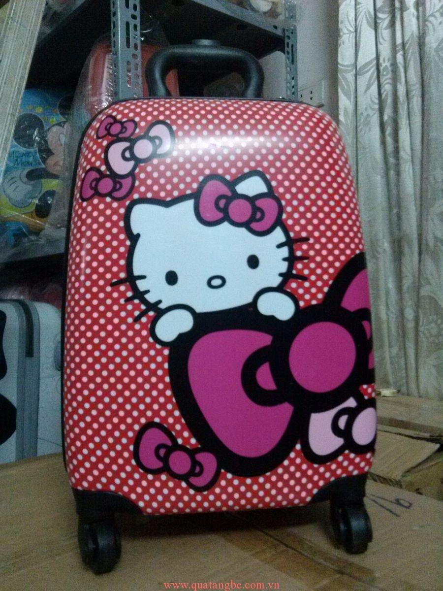 Vali Hello Kitty 002