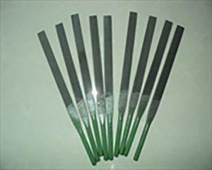 Dũa công nghiệp BTL0001