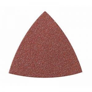 Nhám tam giác TG0002
