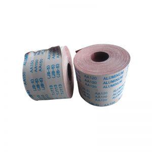 Nhám cuộn NC0014