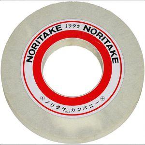 Đá mài Noritake 80K