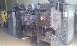 Máy cắt sắt nhật bãi
