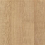 Sàn gỗ RUBY 8mm- 8016