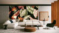11 mẫu nội thất phòng khách hiện đại và ấn tượng nhất