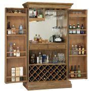Tủ rượu TRCS06