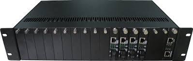 Media converter, hdmi, AHD/TVI/CVI to fiber, ethernet sales cực rẻ! - 1