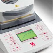 1408065347moisture-analyzer-ohaus-usa-250x250-500x500