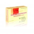 Thực phẩm chức năng Minh Nhãn Khang