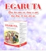 TPCN Egaruta giúp hỗ trợ điều trị bệnh động kinh
