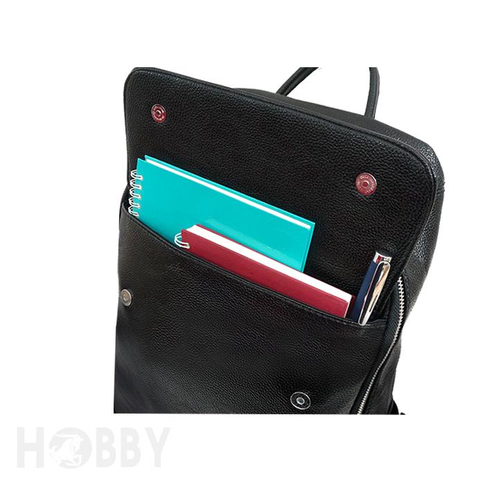 balo-laptop-BL0001-3