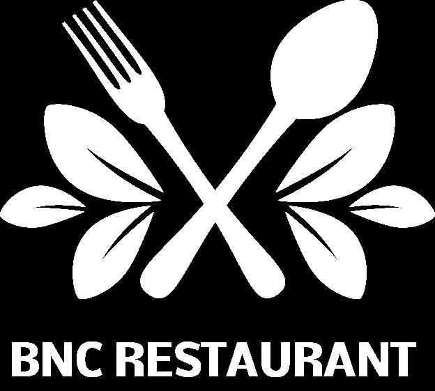 WebBNC - Giao diện v2bnc00295