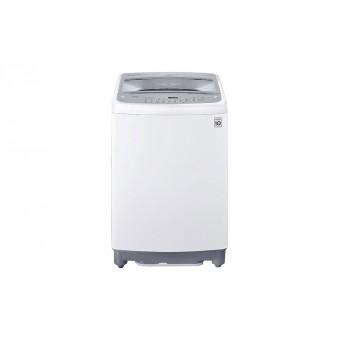 Máy giặt lồng đứng LG T2395VS2W