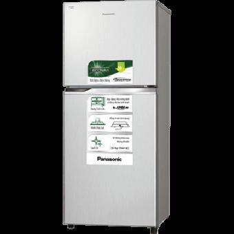 Tủ lạnh Panasonic NR-BL267VSV1