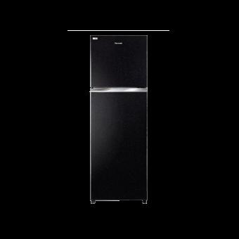 Tủ lạnh Panasonic NR-BL348PKVN