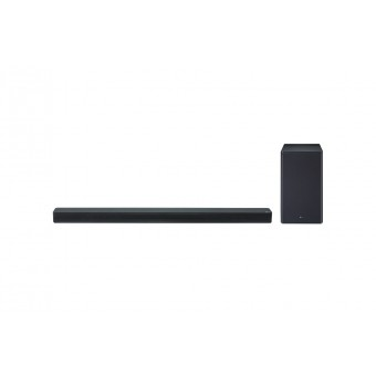 Loa Sound bar LG SK8.DVNMLLK