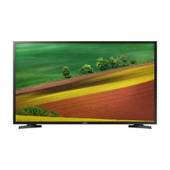 TIVI LED SAMSUNG 32N4000 32 INCH Model 2018