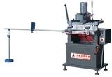 Máy khoan lỗ khóa 1 mô tơ LMSX01-100
