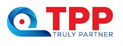 GIỚI THIỆU VỀ TPP VIỆT NAM
