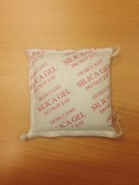 Gói-hút-ẩm-100-gram