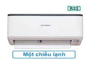 Điều hòa Mitsubishi Heavy 9000BTU SRK/SRC09CMP-5 Gas R22