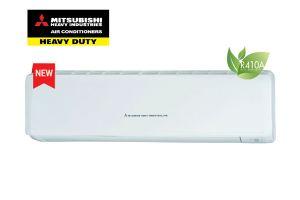 Điều hòa Mitsubishi Heavy 24.000BTU 1 chiều SRK/SRC24CS-S5 Gas R410A