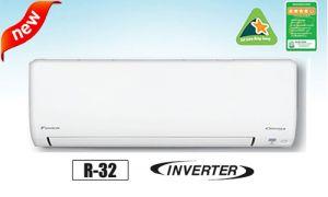 Điều hòa Daikin Inverter 2 chiều 18.000BTU FTXV50QVMV/RXV50QVMV