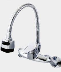 vòi rửa bát hàn quốc SJ-K801