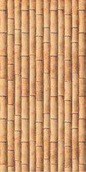 Gạch Đồng Tâm -2560trevn001