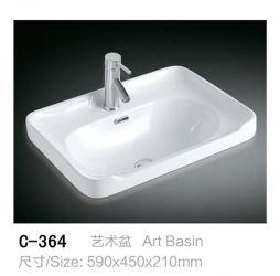 C-364