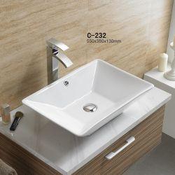 C-232