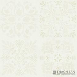 GẠCH GRANITE PHỦ MEN KHÔ - DIGIART MPH 062
