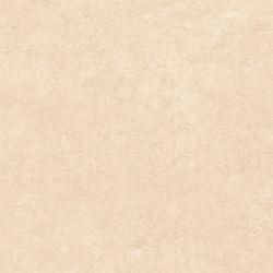 GẠCH LÁT SÀN GRANITE NANO BDN60 604