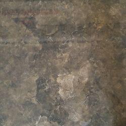 GẠCH GRANITE SIÊU BÓNG PHA LÊ - CRYSART BCN 855