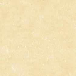 GẠCH LÁT SÀN GRANITE NANO BDN60 605