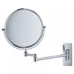 Gương Soi - M763