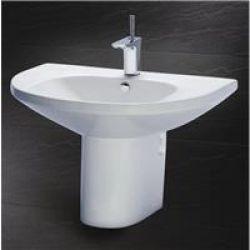 Lavabo Treo Tường - LF2270 + PF2470