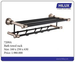 Bath Towel Rack - 7209A