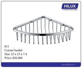 Corner Basket - 811