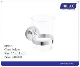 Glass Holder - 8103A