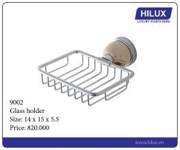 Glass Holder - 9002