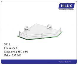 Glass Shelf - 5911